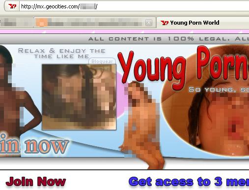 homoseksuel mande sex sex porno grafi