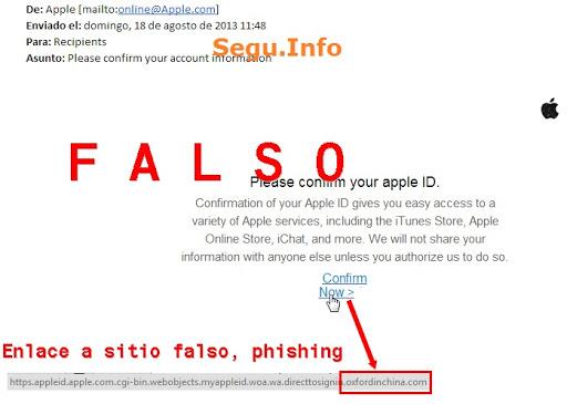 Tarjeta De Credito Falsa 2014 | MEJOR CONJUNTO DE FRASES